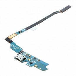 Charging Port Dock USB...