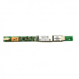 Original HP, Compaq LCD Inverter Board 490509-001