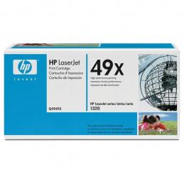 Original HP Q5949X (49x)...