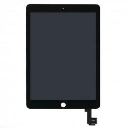 Skärm iPad Air 2 - Komplett...