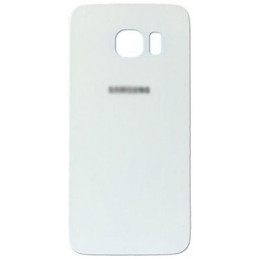 Samsung Galaxy S6 Back...