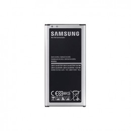 Original Batteri Samsung Galaxy S5, S5 Active, S5 Neo