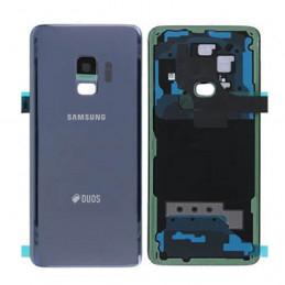 Samsung Galaxy S9 Baksida...