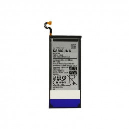 Original Batteri Samsung...