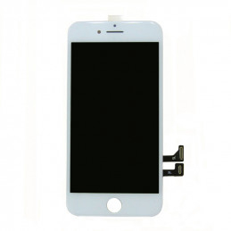 iPhone 8 LCD Display -...