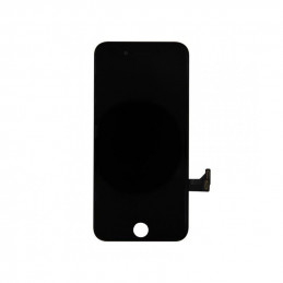 iPhone 8/SE (2020) LCD...
