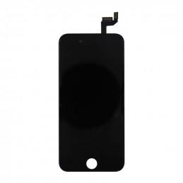 iPhone 6S Plus Skärm - Svart Hög Kvalitet AAA