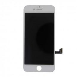 iPhone 7 Plus LCD Display -...