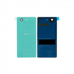 Sony Xperia Z3 Compact...