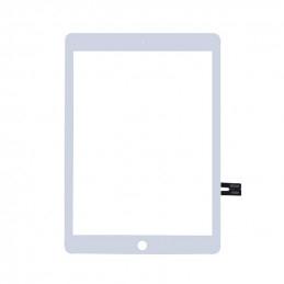 Glas iPad 2018 (iPad6)...
