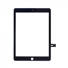 Glass iPad 2018 (iPad6)...