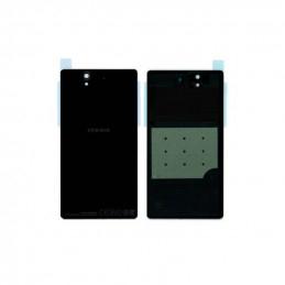 Sony Xperia Z L36H C6603 -...