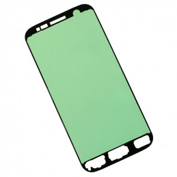 Samsung Galaxy S7 SM-G930...