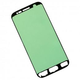 Samsung Galaxy S7 SM-G930 LCD Självhäftande Tejp