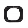 Rubber Seal for Home Button for iPhone 6/6 Plus