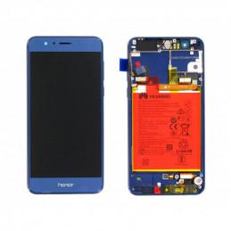 Original Huawei Honor 8...