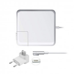 Apple AC Adapter Magsafe,...