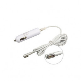 Apple Bil Adapter Magsafe,...