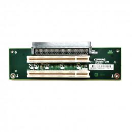 Original Compaq PCI Expansionskort 252609-001, 011242-001 (Använd Produkt)