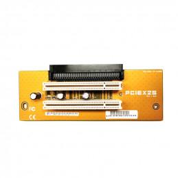 Original HP - Compaq PCI...