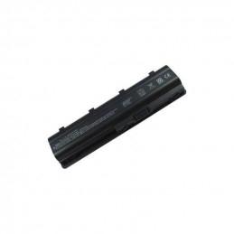 Kompatibelt Batteri för HP Pavilion dv3-4000, dv4-4000, dv5-2000, dv6-3000 - Compaq Presario CQ32, CQ72 - 10.8v, 4400mAh