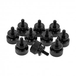 Thumb Screws (black)...