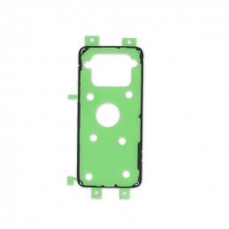 Samsung Galaxy S8 SM-G950F...