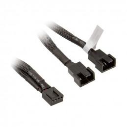 Akasa Splitter Cable for...