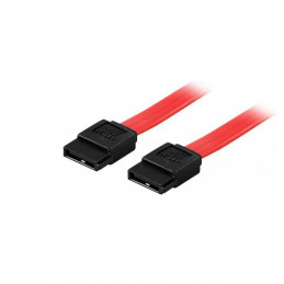 SATA-Cable Straight...