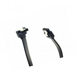 SATA III-Cable with Locking...