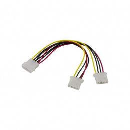 Adapter Cable Y-Cable Power...