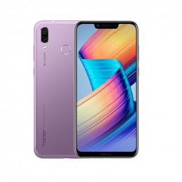 Huawei Honor Play 64GB Lila - COR-L29