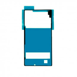 Sony Xperia Z3 Plus...