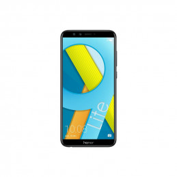 Huawei Honor 9 Lite 3GB -...