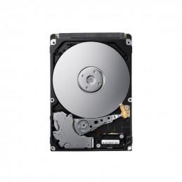"Hårddisk 2,5"" Toshiba MK3275GSX, 8MB, 320GB"