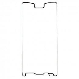 Sony Xperia Z3 Plus Adhesiv...