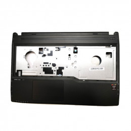 Fujitsu LifeBook A514 Top...