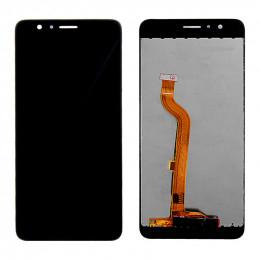 Huawei Honor 8 LCD-Display...
