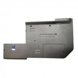 Fujitsu LifeBook A514...