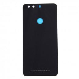 Huawei Honor 8 Baksida - Svart