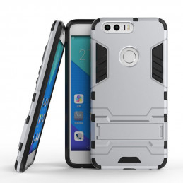 Huawei Honor 8X, Hybrid...