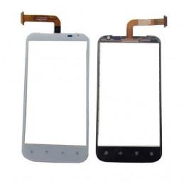 HTC Sensation (G21) XL Touchscreen - Vit