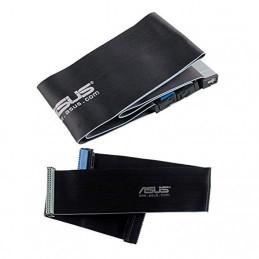 IDE 40 Pin Kabel ATA...