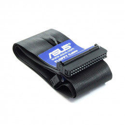 "Asus FDD 34-Pin 3.5"" Floppy..."