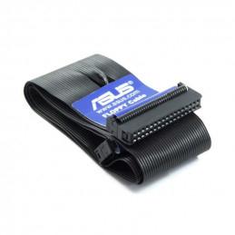 """Asus FDD 34-Pin 3.5"""" Kabel för Floppy Disk"""