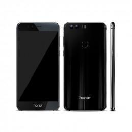 Huawei Honor 8 32GB Svart -...