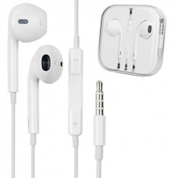 Original Apple EarPods med...