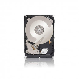 "Hårddisk 3,5"" Samsung SpinPoint F3, HD502HJ, 16MB, 500GB"