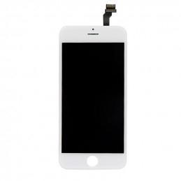 iPhone 6 Plus LCD Display -...