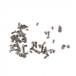 iPhone 6 Plus Screw Kit -...
